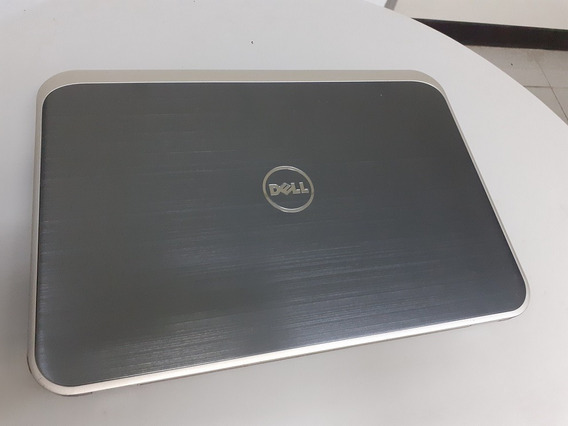 Laptop Dell Inspiron 14z 5423 Core I5