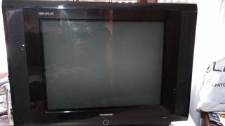 Televisor 29 Pulgadas Tonomac,