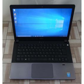 Notebook Dell Vostro 5470 14