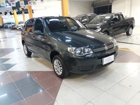 Fiat Palio 1.0 8 Fire Economy