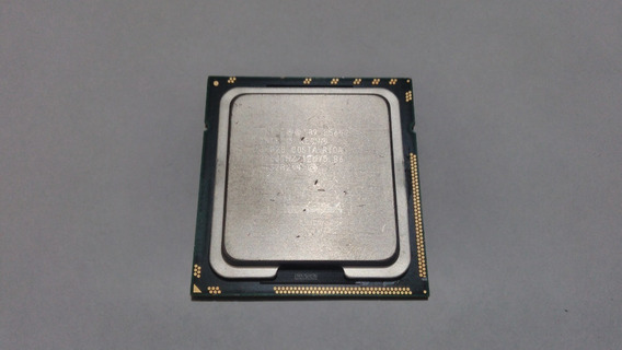 Intel Xeon E5649 Six Core 2.53gh / 12m / 5.86 Lga1366 Slbz8