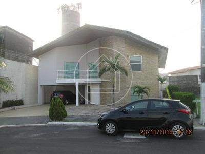 Casa - Ref: 785826