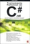 Treinamento Profissional Em C#.net