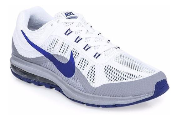 Nike Air Max Dynasty 2 Depo3032