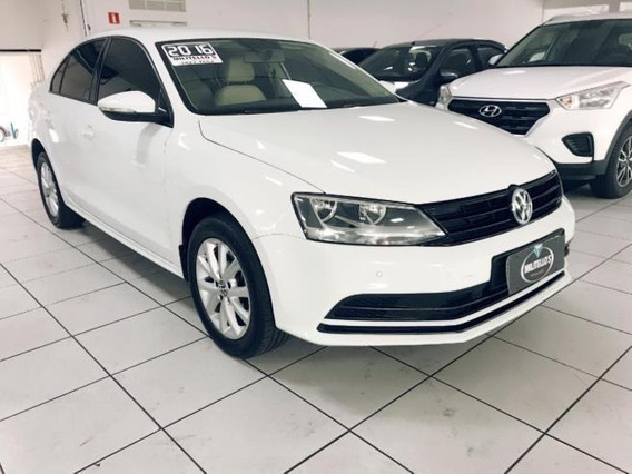 Volkswagen Jetta 1.4 Tsi Muito Novo!!!