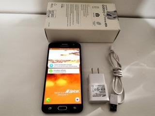 Samsung J7 Prime Perfecto Estado