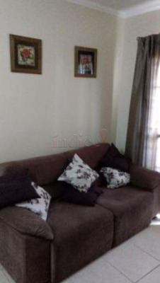 Apartamentos - Venda - Campos Elíseos - Cod. 9245 - Cód. 9245 - V