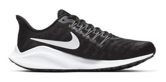 Tênis Nike Air Zoom Vomero 14 Feminino