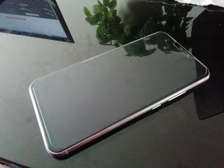 Asus Zenfone 5z (zs620kl) 6gb / 64gb 6.2-inch Dual Sim