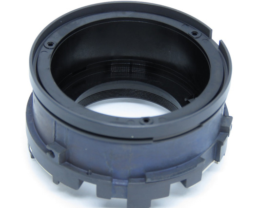 Nikon 50 Mm 1,4 D Als Helecoid Unit