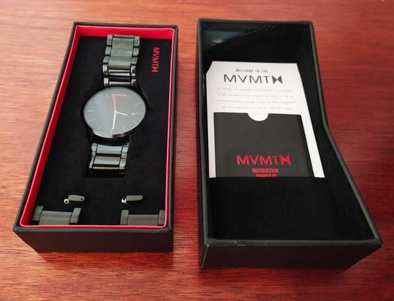 Reloj Mvmt Original