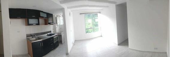 Se Vende Apartamento En Rodeo Alto Medellín Id: 0140