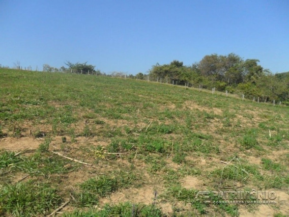 Area - Capoavinha - Ref: 23625 - V-23625