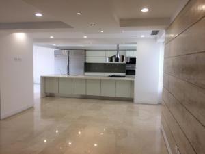 Imagen 1 de 14 de #22-4290 Penthouse Hermoso En Lomas Del Sol