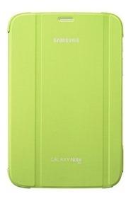 Capa Book Cover Original Samsung Galaxy Tab Note 8.0 N5100