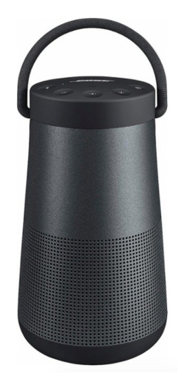 Bocina Bose Soundlink Revolve+ Plus Bluetooth