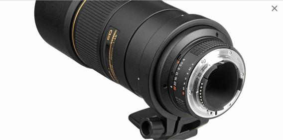 Nikon 300 Mm F4