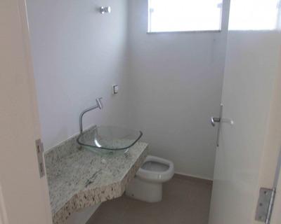 Casa - 779 - 32486809