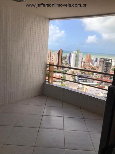 Apartamento - Ap00204 - 68916681