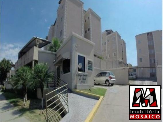 Cobertura Duplex, Financiável, Vila Rami - 13131 - 33749359