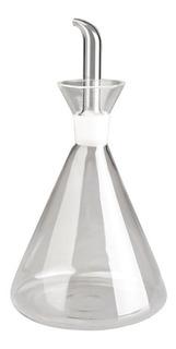 Aceitera De Cristal 250 Ml Marca Ibili