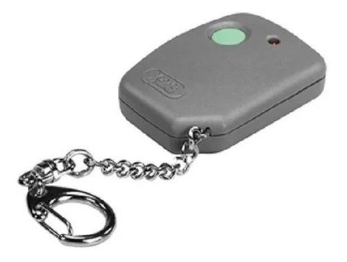 Imagen 1 de 4 de Control Remoto Alarma X28 Transmisor Registrable Tx200s Casa
