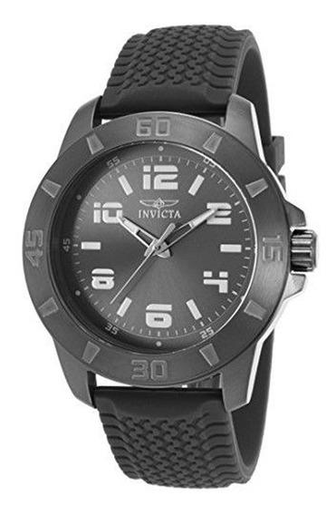 Relógio Invicta - Pro Diver - 21860