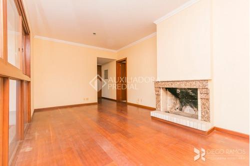 Imagem 1 de 15 de Apartamento - Rio Branco - Ref: 331248 - V-331248
