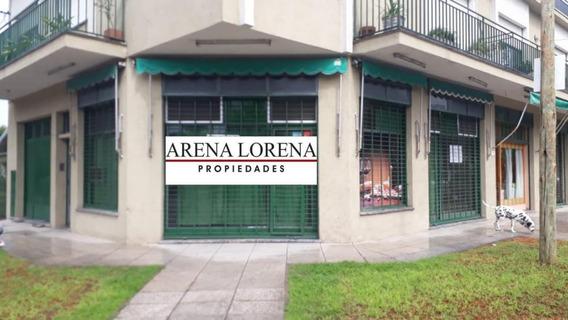 Local En Alquiler- Castelar Norte