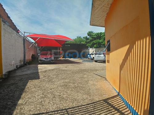 Imagem 1 de 6 de Venda De Comercial / Sala  Na Cidade De São Carlos 16146