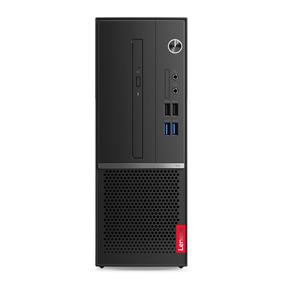 Computador Desktop Lenovo V530s Sff I5-84008gb 1tb Windows