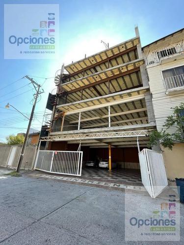 Imagen 1 de 2 de Edificio Comercial - Fraccionamiento Las Granjas