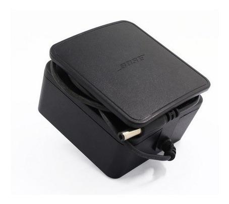 Carregador Bose Sounddock Portable E Outros