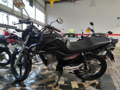 Honda Fsn 160