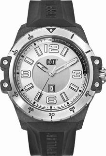 Reloj Caterpillar Carbon Ko.111.21.232 Envio Gratis