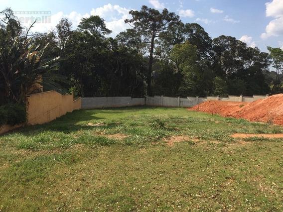 Terreno Para Venda, 854.35 M2, Portal De Bragança Horizonte - Bragança Paulista - 2010