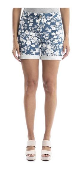 Oferta Short Dockers® Mujer Weekend Short