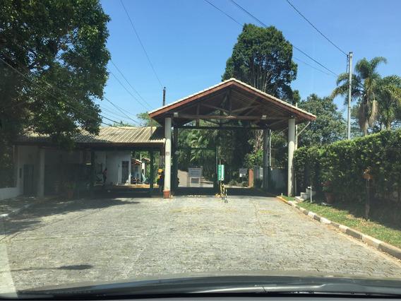 Terreno Condomínio Balneário Palmira Ribeirão Pires 1000mtrs