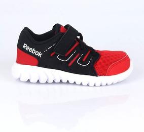 Zapatos Reebok Niño Original