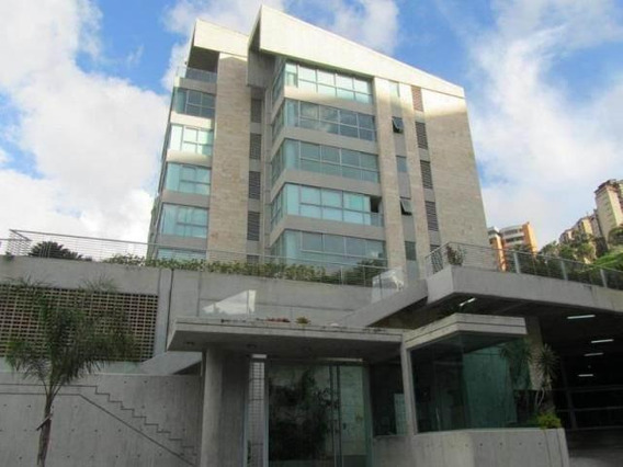 Bm 20-1800 Apartamento En Venta, Lomas Del Sol