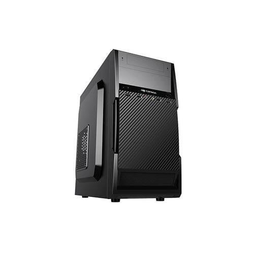 Pc Computador Amd 10 4,0mhz Ddr4 4gb Ssd 120gb A320m-hd