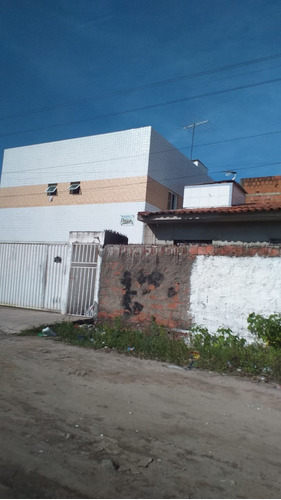 Imagem 1 de 13 de Apartamento Para Venda - 010069