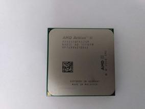 Processador Amd Athlon Ii X4 645 3.1 Ghz 2mb Cache - Usado