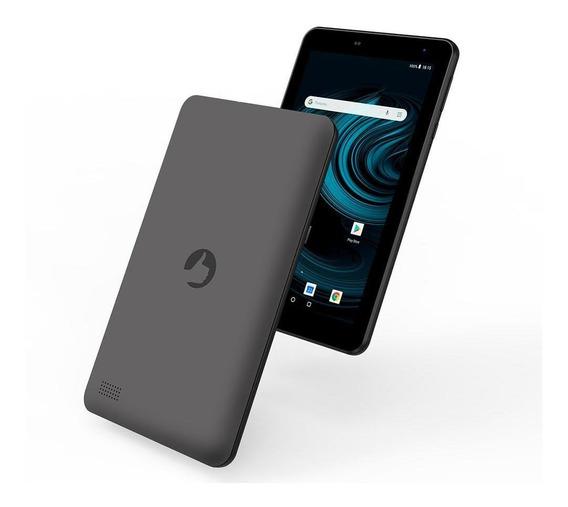 Tablet Positivo Twist Tab T770, Quad Core 16gb, Wi-fi, 7