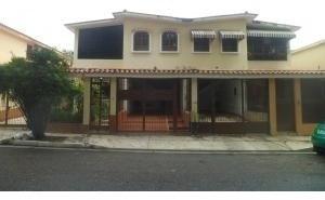 Casa En Venta Prebo Valencia Carabobio 20-1667 Lf