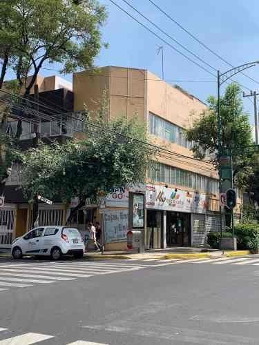 Local Comercial Portales