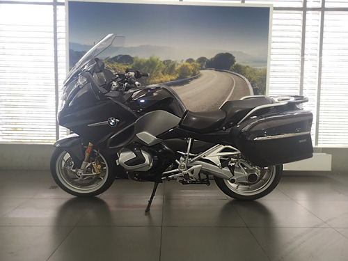 Bmw R 1250 Rt Odv23e