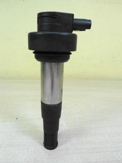 Bobina Ignição Original Bmw G 310r G310r G310 R - G 310 Gs
