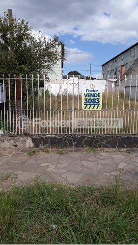 Terreno, 306.3 M², Camaquã - 170620