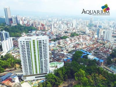 Se Vende Apartamento Bucaramanga